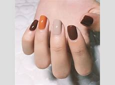 Best 25+ Fall nails ideas on Pinterest Fall nail polish