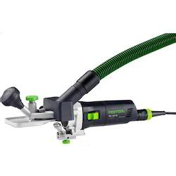 trimming machine  edge banding  laminate trimmer festool trimmer edge banding trimmer