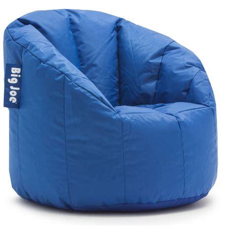 Ace Bayou Bean Bag Chair Camo by 100 Ace Bayou Bean Bag Chair Furniture Gaming Chair