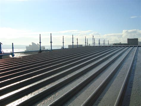 ph roofing services  sydney nsw roofing truelocal