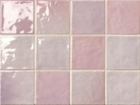 pink kitchen wall tiles best 25 pink kitchen walls ideas on pink 4232