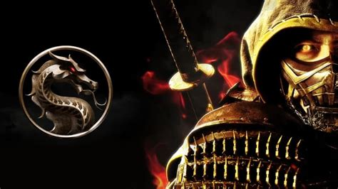 Like and share our website to support us. Nonton dan Download Mortal Kombat (2021) Sub Indonesia - NontonMulu