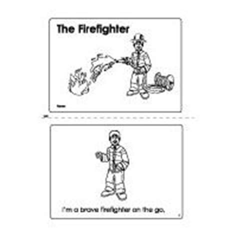 47 best safety lesson plan images on 442 | 4208ac35c1de285a196eab443bfae6de firefighter activities for kindergarten community workers
