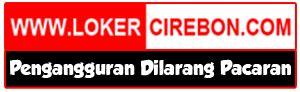 Diharapkan dengan adanya loker ini bisa membantu kalian dalam menentukan tindakan yg akan kalian ambil.!! Cirebon Job Fair 17-18 Januari 2018 (Bursa Kerja Cirebon 2018)
