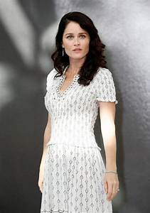 24 best Ladies - Robin Tunney images on Pinterest ...