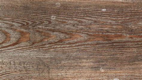 wood effect finsahome