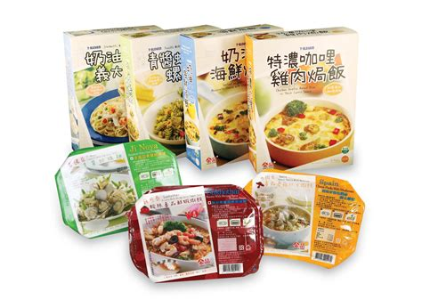 cuisine living cost of living instant and microwave food in