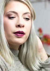 Herbst Make Up : herbst make up f r blaue augen mit nyx palette est e ~ Watch28wear.com Haus und Dekorationen