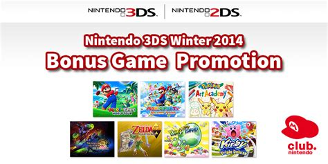 expand  collection  top titles   nintendo ds