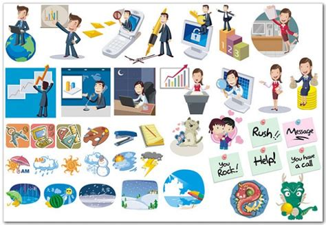 Microsoft Clipart Downloads by 2 Office Clipart By
