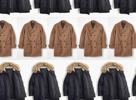 9 Best Mens Winter Coats For 2019