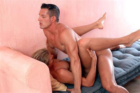 Matthias Vannelli Does Matt Vandorn Male Erotika Com