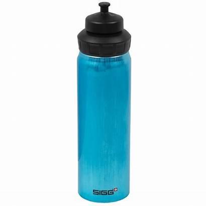 Bottle Water Clipart Clip Bottles Sports Filling
