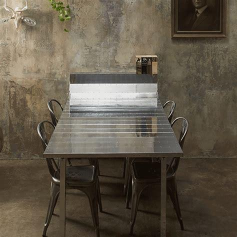 Surprising Ollies Furniture Ibusinesslaw Wood Chair Design Ideas Ibusinesslaworg