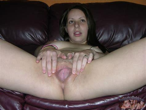 Cute Amateur Brunette Babe Zoe Rae Photo Gallery Porn