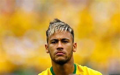 Neymar Head Monde Coupe Votez 1080 Written