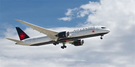 How to cancel air canada booking online? Air Canada Says it Will Refuse Refunds to U.S. Travelers