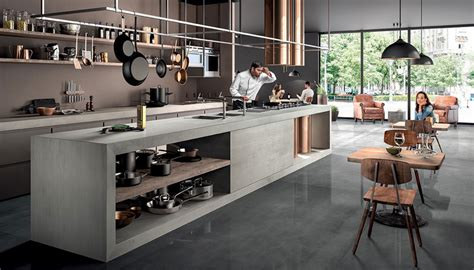 gres cerame plan de travail cuisine sapienstone le plan de travail ideal pour la cuisine est en gre s cerame floornature