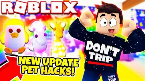 · all adopt me codes! Calendar Adopt Me Roblox - List Of Codes For Roblox Granny