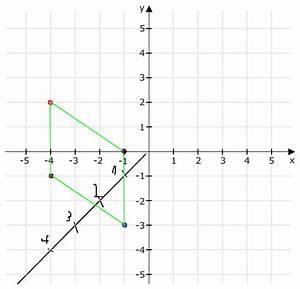 Fehlende Koordinaten Berechnen Vektoren : vektoren parallelogramm im dreidimensionalen raum 5 ~ Themetempest.com Abrechnung