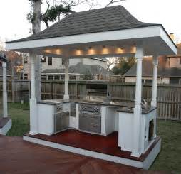 kitchen patio ideas march 2013 backyard and patios
