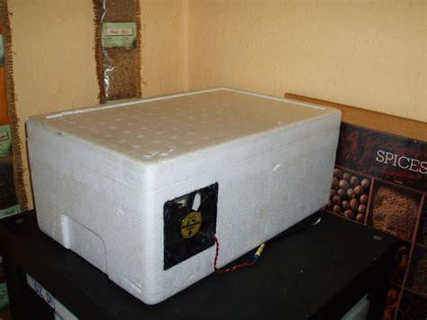 wurstschrank selberbauen kaufberatung vakuumiergeraet grillforum und bbq www