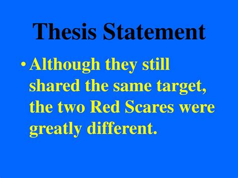 thesis statements topic sentences and analysis ppt ppt thesis statements topic sentences and analysis powerpoint presentation id 513678