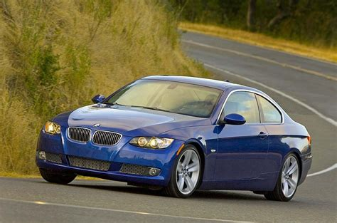 2011 Bmw 335i Reviews by 2011 Bmw 335i Series Photos Price Reviews