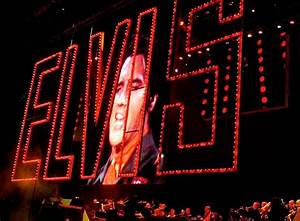 Elvis Presley U0026 39 S  U0026 39 Comeback Special U0026 39  Aired 50 Years Ago This