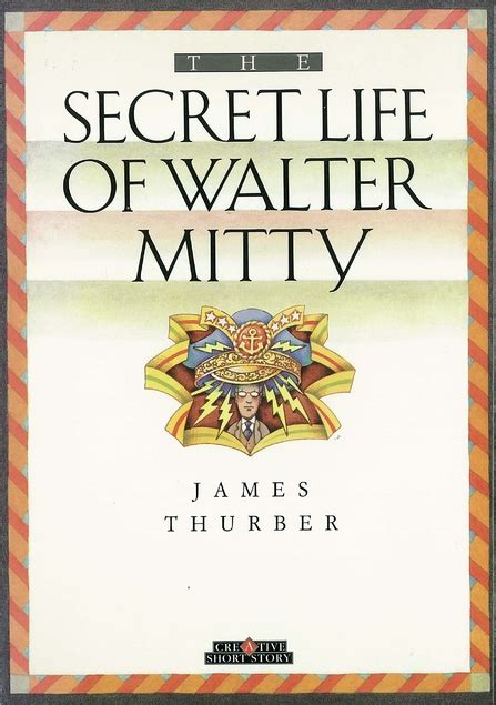 The question and answer section for the secret life of walter mitty (2013 film) is a great resource to ask questions, find answers, and discuss the novel. Stockton-San Joaquin County Public Library: Books On Film ...
