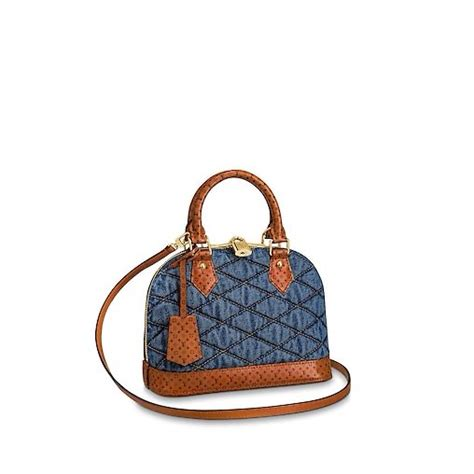 louis vuitton bag price list reference guide spotted fashion