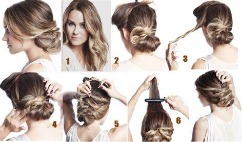 haute coiffure julie bourges modele coiffure courte