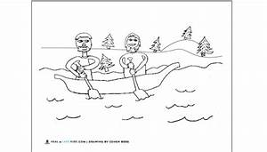 Colouring Pages Archives - Heal the Lake Kids Heal the ...