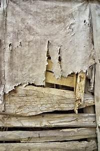 Bild Auf Holzplanken : alter stoff auf holz stockfotografie bild 30456042 ~ Sanjose-hotels-ca.com Haus und Dekorationen