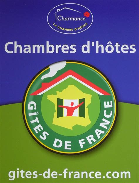 chambre d hote picardie b b bed and breakfast chambre d 39 hote proche de amiens