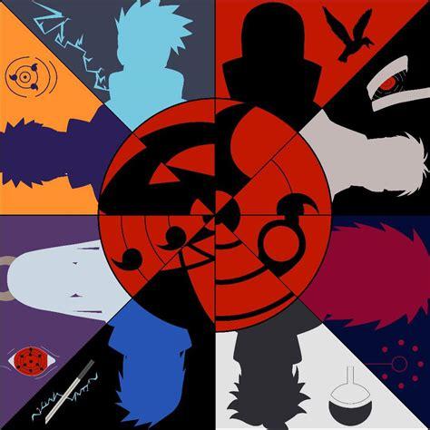 1080 X 1080 Kakashi Pfp 300 Naruto Ideas In 2020 Naruto