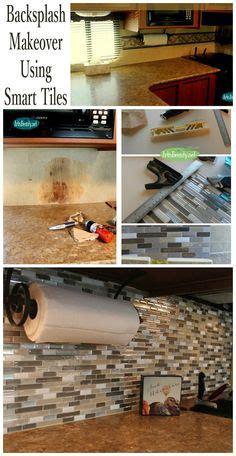 designs for kitchen backsplash bellagio sabbia smart tiles bathroom ideas 6670