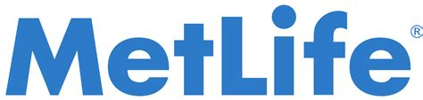 Metlife insurance company mainly offers life insurance, although there are also metlife insurance auto and home plans available. MetLife Reviews - ProductReview.com.au