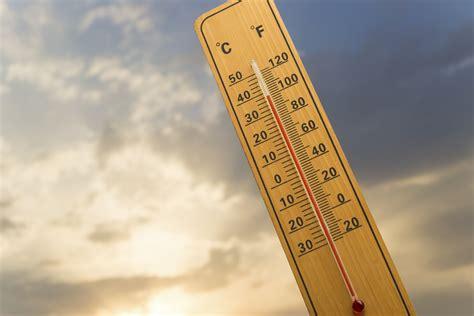 heat advisory iusdorg