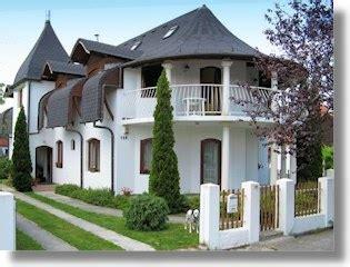 Häuser Kaufen Ungarn Balaton by H 228 User Bauernh 228 User Am Balaton Kaufen Vom Immobilienmakler
