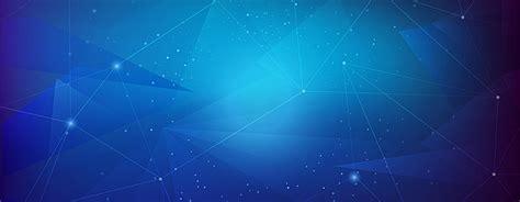 蓝色背景背景图片 蓝色背景高清背景素材下载 千库网