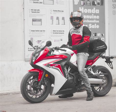 honda cbr all bike price 100 cbr all bike price suzuki bikes prices gst