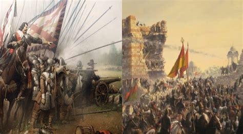 रोमनांचा अस्त, इस्लामी साम्राज्याचा उदय, भारतात वास्को द