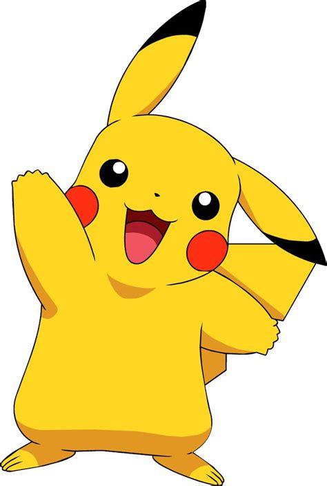 Image Result For Pikachu Pokémon Pinterest Pikachu
