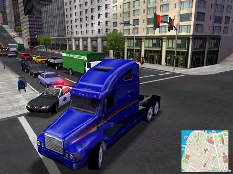 Midtown Madness 3 Torrent Iso Pc Download
