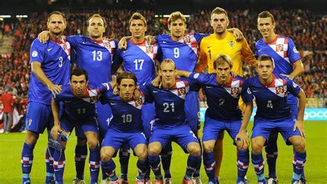 Croatia Team Preview Fifa World Cup