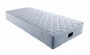Matratzen In überlänge : matratzen bett kerryskritters ~ Markanthonyermac.com Haus und Dekorationen