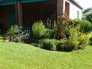 Les Jardins Du Sud : contrat d 39 entretien espaces verts et jardin paysagiste ~ Melissatoandfro.com Idées de Décoration