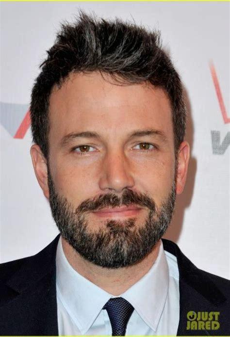 best chin curtain beard 30 trendy beard styles to look like a