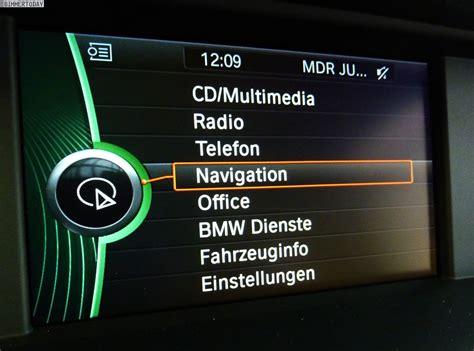 bmw navigationssystem business saab jas 39 gripen nanopics pictures
